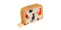 801_double-zip-around-card-holder-cheeky-cat-4-300x300