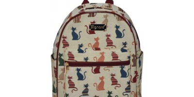 877_daypack-cheeky-cat